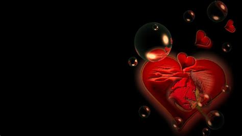 images of love hd 3d love 3d wallpapers wallpaper cave