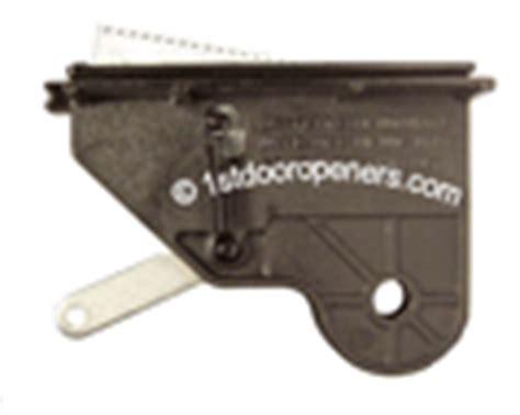Genie Pro Stealth Garage Door Opener Troubleshooting by Pro Max Compatible Garage Door Opener Parts