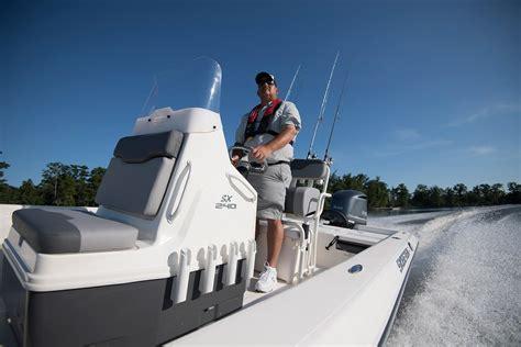 skeeter bay boats review 2017 skeeter sx240 bay boat for sale