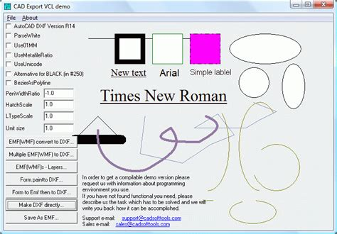 tutorial delphi pdf pdf library delphi 7 bittorrentbasic