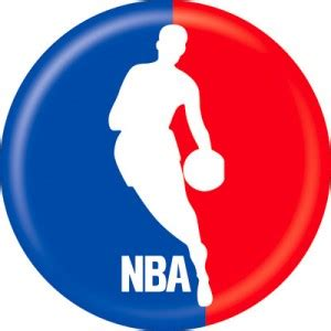 chrome themes nba great nba chrome themes for the 2012 season brand thunder