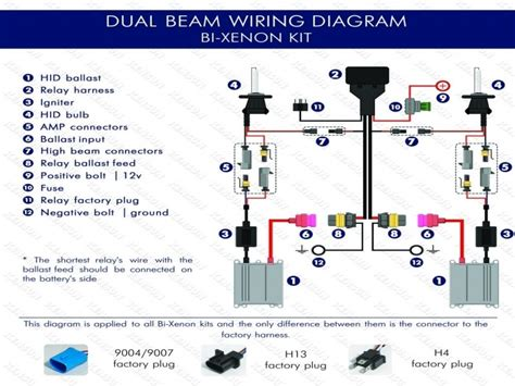 xentec wiring diagram electrical schematic