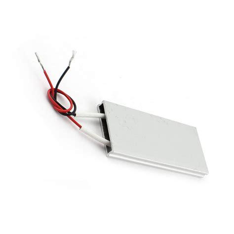 power resistor heating element high power ptc resistor 28 images high power resistor axial carbon thick resistors varistor