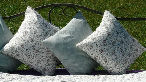 divanetti da giardino divani da esterno un tocco di stile al giardino dalani