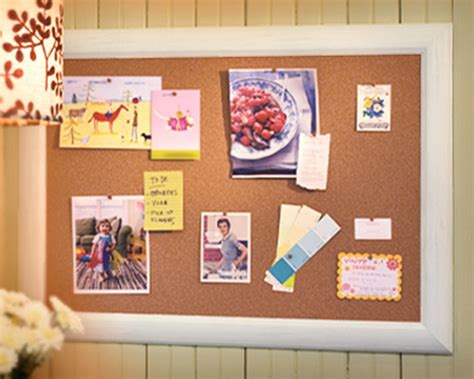 How To Decorate A Cork Board by Cork Board Decor Www Pixshark Images Galleries