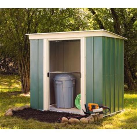 jewells buildings storage shed kits