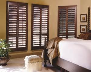 blinds for house windows cheap plantation shutters melbourne window shutters