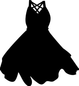 Prom 20clipart   Clipart Panda   Free Clipart Images