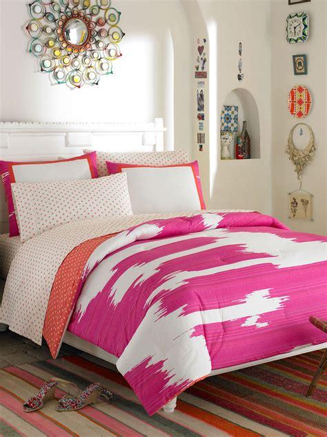 vogue bed girls bedroom artistic girl teen bedroom decoration using