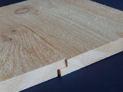 Shiplap Fiber Cement Siding by Shiplap Siding What Is It Cost Cedar Vinyl Installing