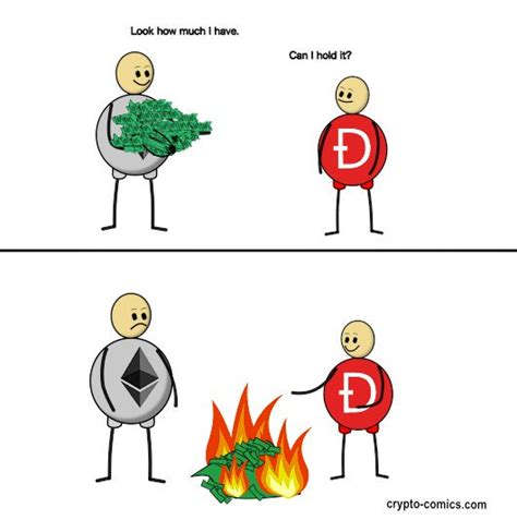 Crypto Memes - here are all the dankest crypto memes of 2016 bitcoins channel