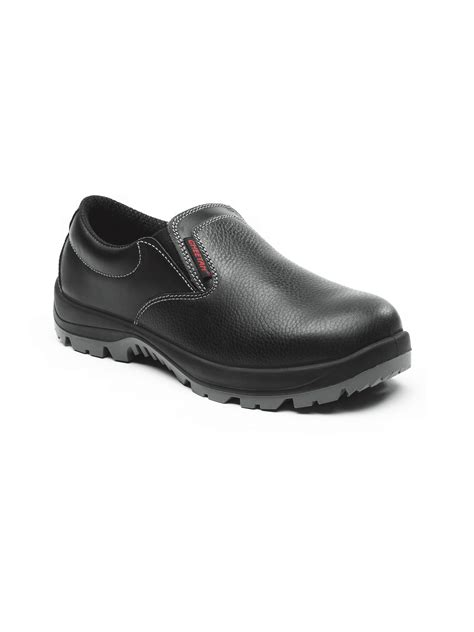 Sepatu Cheetah Safety jual sepatu safety cheetah 7001 h harga murah bandung oleh