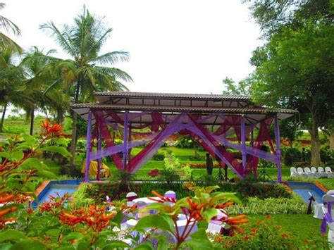 Garden Accessories Bangalore Our Top 5 Garden Wedding Venues In Bangalore Divya