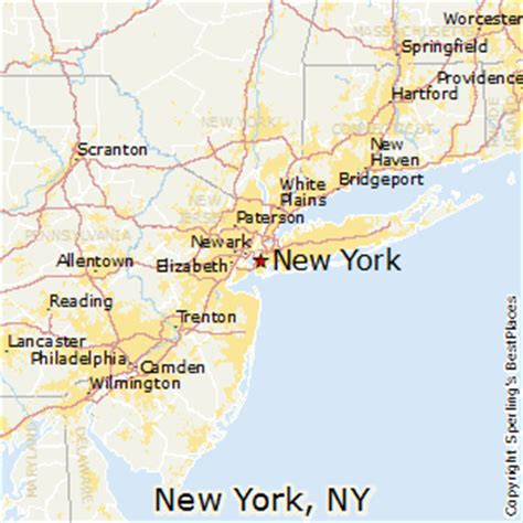 ny live best places to live in new york new york