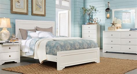 room to go for affordable bedroom furniture rooms to go
