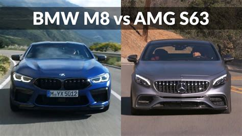 bmw  coupe   mercedes amg  coupe