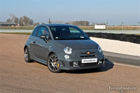 fiat abarth 2016 2017 2018 best cars reviews