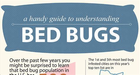 home remedies  bed bug bites hrfnd
