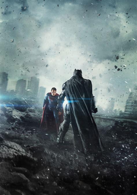 download film batman vs superman layar kaca 21 batman v superman dawn of justice movie fanart fanart tv