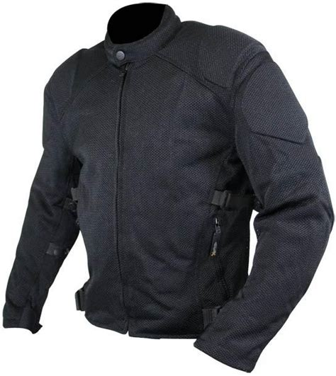 motorcycle jackets for men with armor 1000 ideas about motorcycle jackets on pinterest