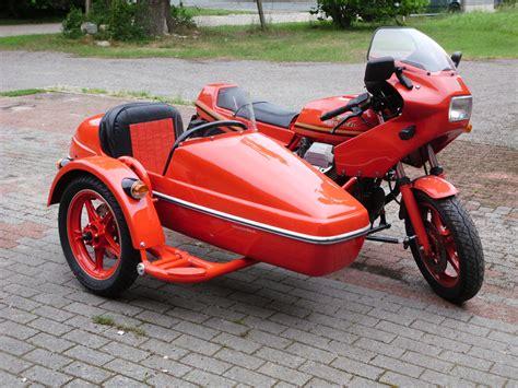 Ebay Kleinanzeigen Motorrad Beiwagen by Moto Guzzi Seitenwagen Motorrad Bild Idee