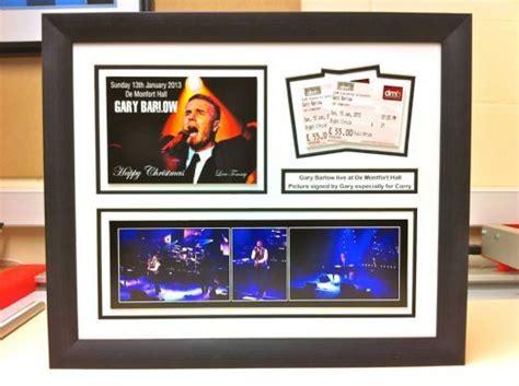 frame design solutions rugby frame design solutions picture framing shop in rugby uk