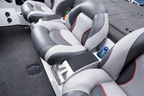 nitro bass boats seats chevy aveo 2007 seat covers upcomingcarshq