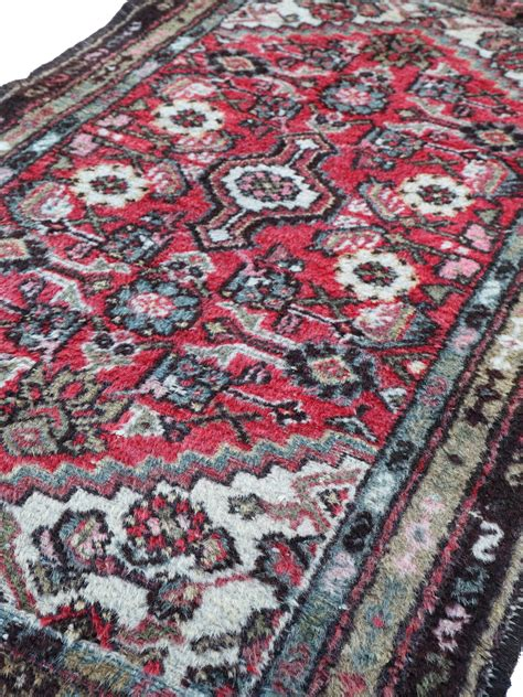 Shop Rugs Sari The Vintage Rug Shop The Vintage Rug Shop