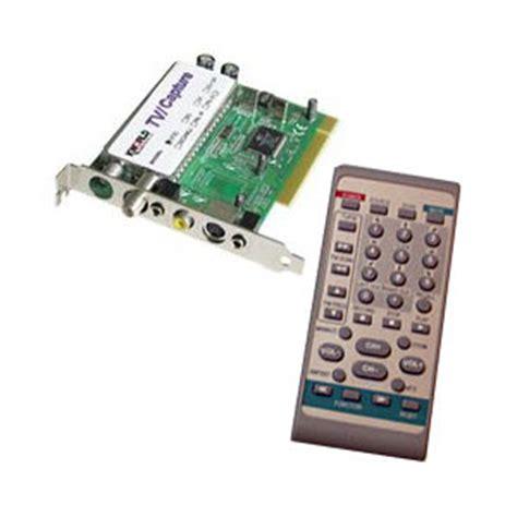 Tv Tuner Kworld kworld pci tv tuner card w mpeg 1 2 and fm radio retail box