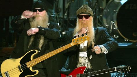 Zz Hill In The Next Room by Zz Top S Five Date Australian Tour Coincides With Byron