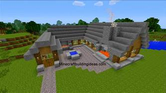 house ideas minecraft minecraft building ideas blacksmith