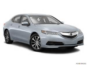 true car new 2016 acura tlx prices incentives dealers truecar