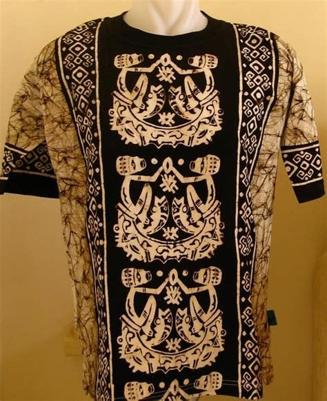 batik t shirt design t shirt batiken beautiful batik tshirt design with t