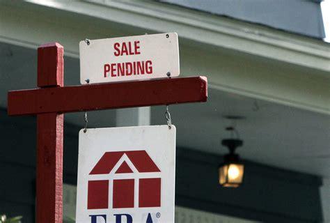 san antonio home prices set record san antonio express news