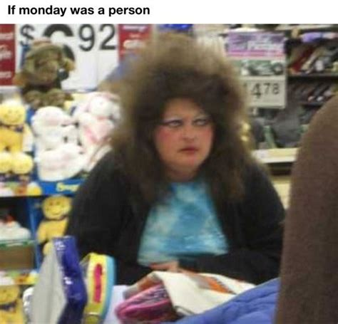 Disgusting Monday Memes - disgusting monday memes image memes at relatably com