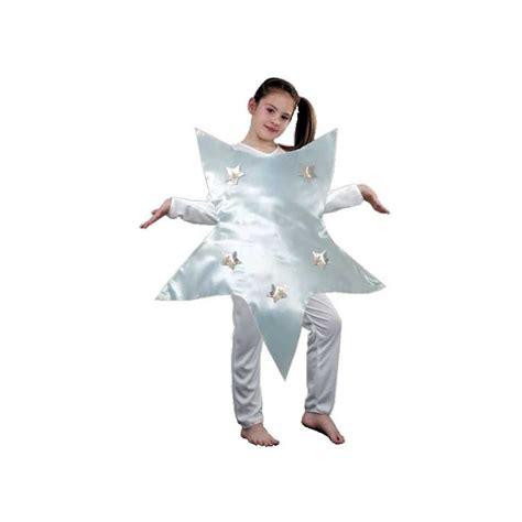 como hacer un disfraz de árbol de navidad disfraz de estrella navidad env 237 o garantizado 48h