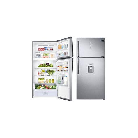 frigorifero doppia porta samsung stunning frigorifero samsung doppia porta contemporary