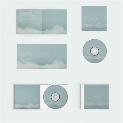 cd cover template psd free cd vectors photos and psd files free