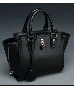 Tas Wanita Termurah Ready Stock Renness Bag info terbaru tasimport wanita fashion terbaru p943 black