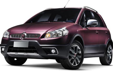 al volante quotazione usato prezzo auto usate fiat sedici 2012 quotazione eurotax