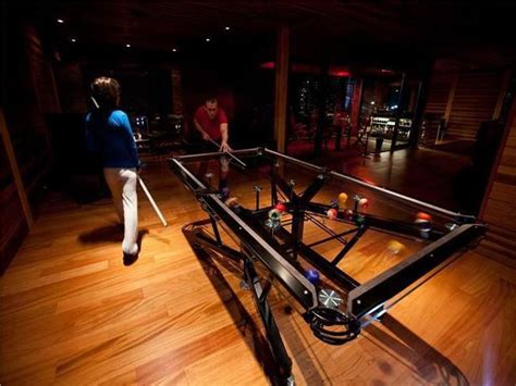 Amazing Table by Amazing Pool Table Gadgets Gizmos