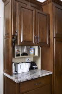 cabinet accessories hearthwood kitchens
