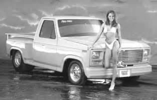 show me the low. (lowered 80' 86' truck thread) page 6