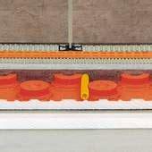 pavimenti riscaldati pavimenti riscaldati schl 252 ter systems