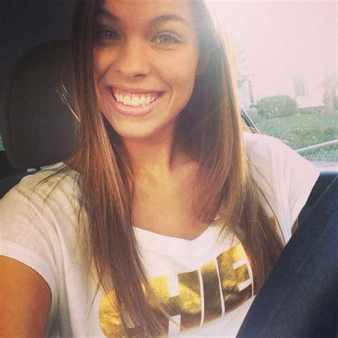 family of woman killed in crash still seeking answers
