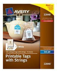 printable hang tags staples 1000 images about advent calendar on pinterest advent