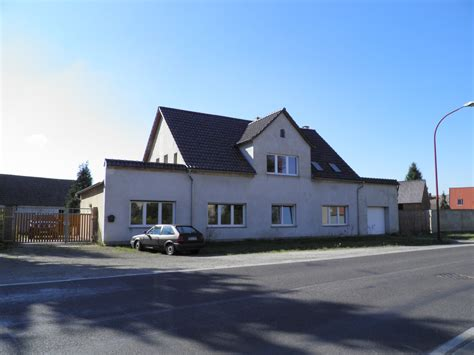 Haus Vermieten by Information Haus Zu Vermieten Sch 246 Nes Haus Mit