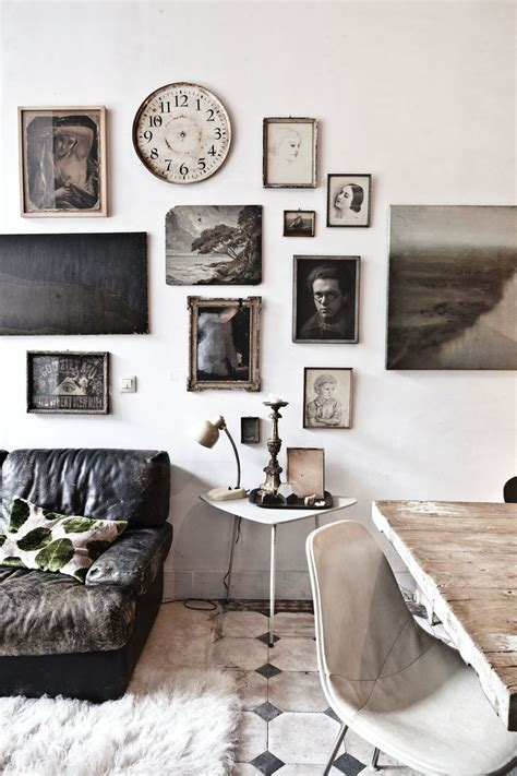 sofa wall art how to hang wall hangings above a couch sofa or bedroom