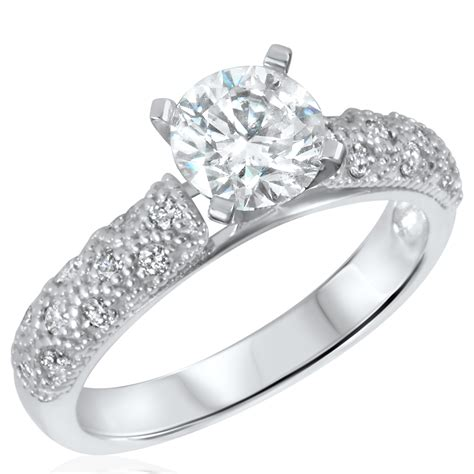 wedding rings design your own engagement ring