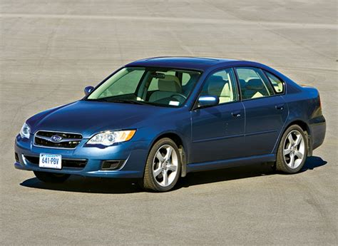 how to learn everything about cars 2006 subaru impreza seat position control 10 best cars to last 200 000 miles consumer reports news